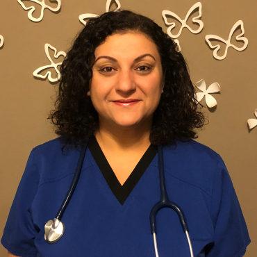 spay-clinic-staff-dr-kodos